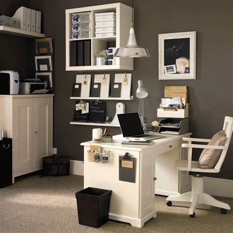 furniture furniture for small home office decoration