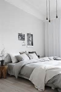 white and grey bedroom 25 best ideas about light grey bedrooms on pinterest light grey walls grey walls and grey