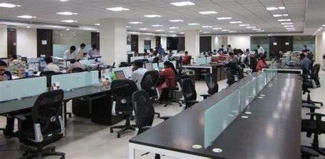 yusen logistics india  moves  head office yusen
