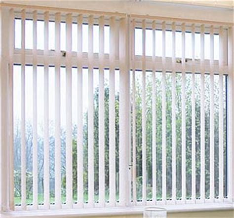vertical blinds vs curtains blinds vs curtains the pros and cons of window