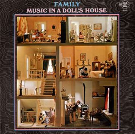 a dollhouse summary quot a doll s house quot by katherine mansfield summary writework