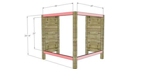 corner bookcase plans free woodworking plans corner bookcase woodworking projects
