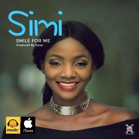 biography of nigerian artist simi nigerian singer brief biography of nigerian