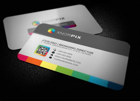 business card studio studio business card by xnorpix on deviantart