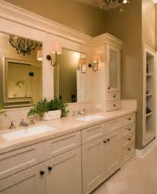Undermount bathroom sink design ideas we love