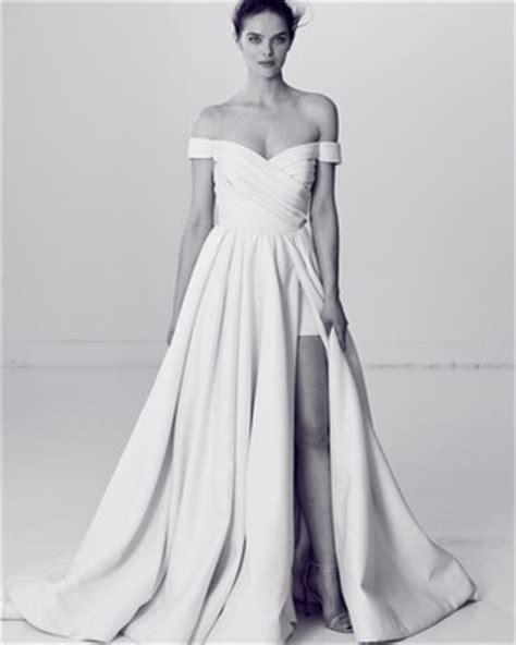Wedding Bells Elisa Sia Lim by Personalit 224 E Abito Da Sposa Organizzazione Matrimonio