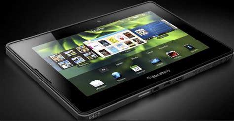 Ram V Terbaru informasi harga dan promo terbaru 2013 harga tablet android ram 1 gb terbaru