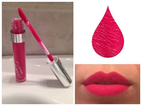 Lip Liner Yang Bagus 5 lipstik dupe terbaik untuk jenner lip kit