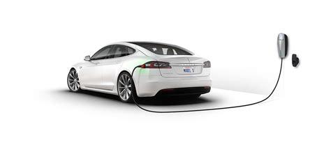 Cost Of Charging Tesla Model S Model S Tesla