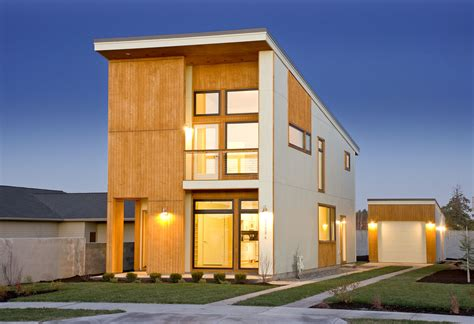 modern house building bend 10 modern living by oregon home builders h hudson