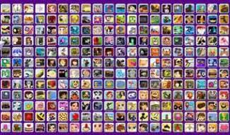 juegos de halo gratis fan de juegos