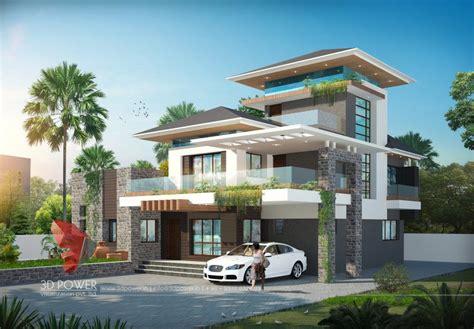architectural bungalow kangra  power