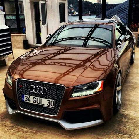 Audi Rs5 Stolen 3374 Best Images About Automobile Awesomeness On