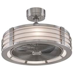 Kitchen Fans With Lights 10 Benefits Of Small Kitchen Ceiling Fans Warisan Lighting