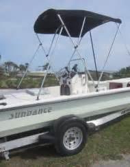 jacksonville boat dealers jacksonville boat dealers fish c marine