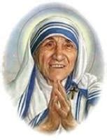 mother teresa biography in french st mother teresa of calcutta church