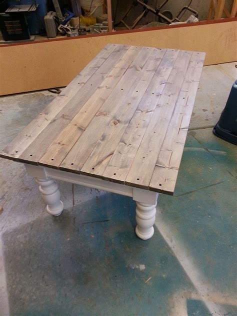 resurface table top ideas 17 best ideas about coffee tables on