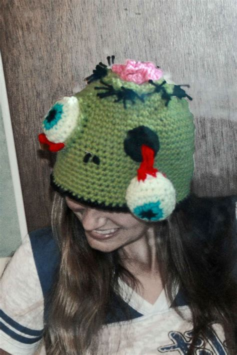 17 best images about crochet hats on