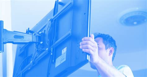 Tv Hanging Service Template Tv Mounting Archives Gulf Coast Installs