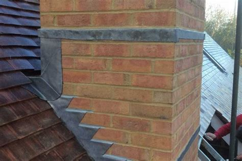 new roofing systems new roofing systems birmingham roofing services