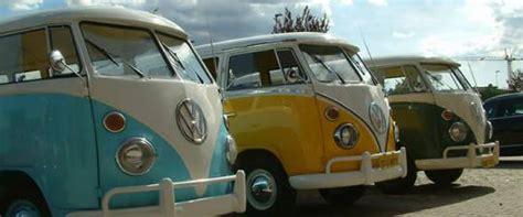 furgone figli dei fiori volkswagen addio al furgoncino dei figli dei fiori