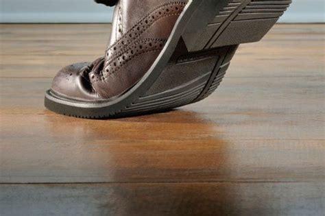New Wood Floor Creaking creaking floors buyers ask