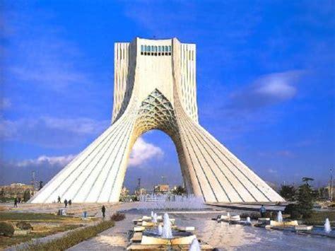 Address Search In Canada Memorializing Ancient Shahyad Azadi Monument Ottawa Canada Kodoom