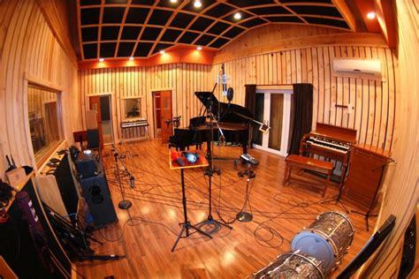 live room recording recording studio retreats 2013 page 2 of 2 sonicscoop
