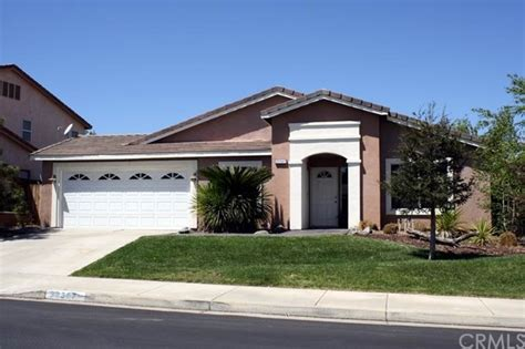 murrieta houses for rent murrieta real estate find houses homes for sale in ask home design