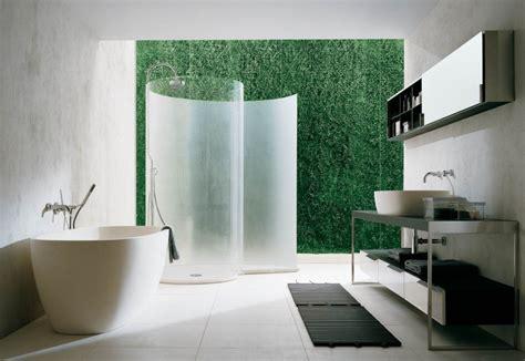 free bad design curved shower screen interior design ideas