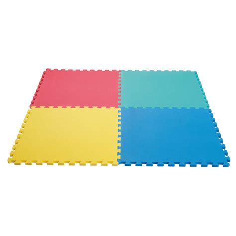 tappeto puzzle tappeto puzzle maxi giocheria