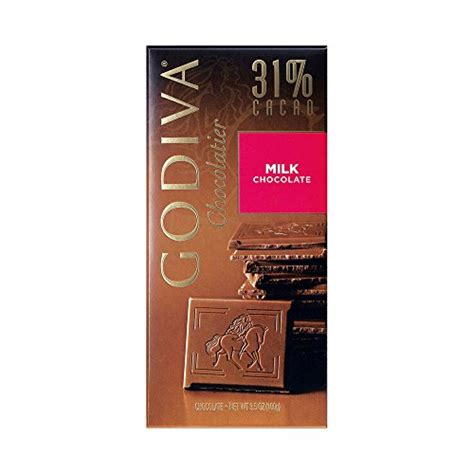 top 5 chocolate bars top 5 milk chocolate bars 2017 goody for me