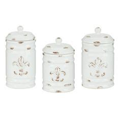 ivory and black kitchen canisters set of 4 canister ivory and black kitchen canisters set of 4 canister
