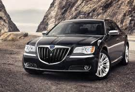 Lancia Thema 2013 Lancia Thema 2013 Review Amazing Pictures And Images