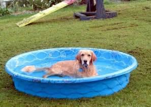 home depot kid pool plastic pools plastic kiddie pool with slide
