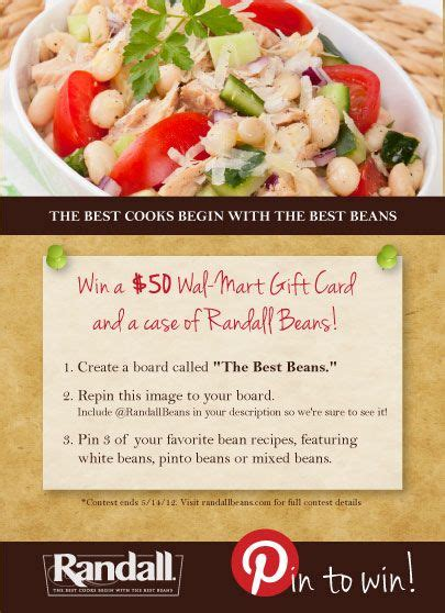 Gift Cards At Randalls - pinterest the world s catalog of ideas
