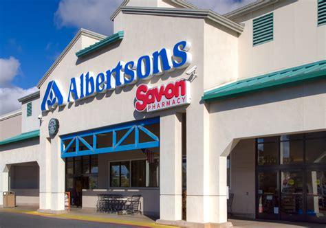 albertsons buys paul s market stores delimarket news