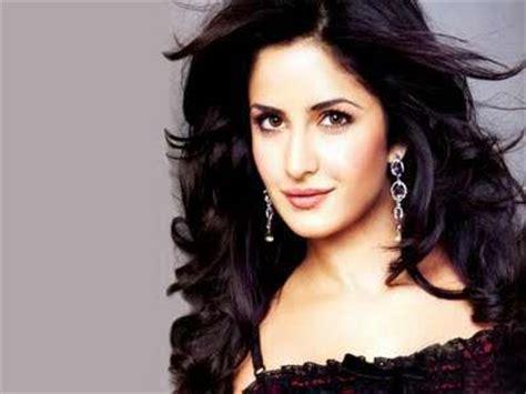 top celebrities googled top 10 googled indian bollywood celebrities