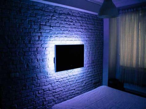 mattoncini per pareti interne immagini rivestimento pietra stata e pietra ricostruita