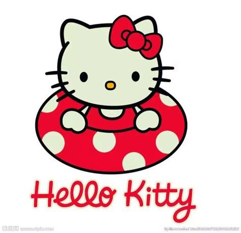 hello kitty wallpaper stickers 1153 best stickers book images on pinterest sanrio hello