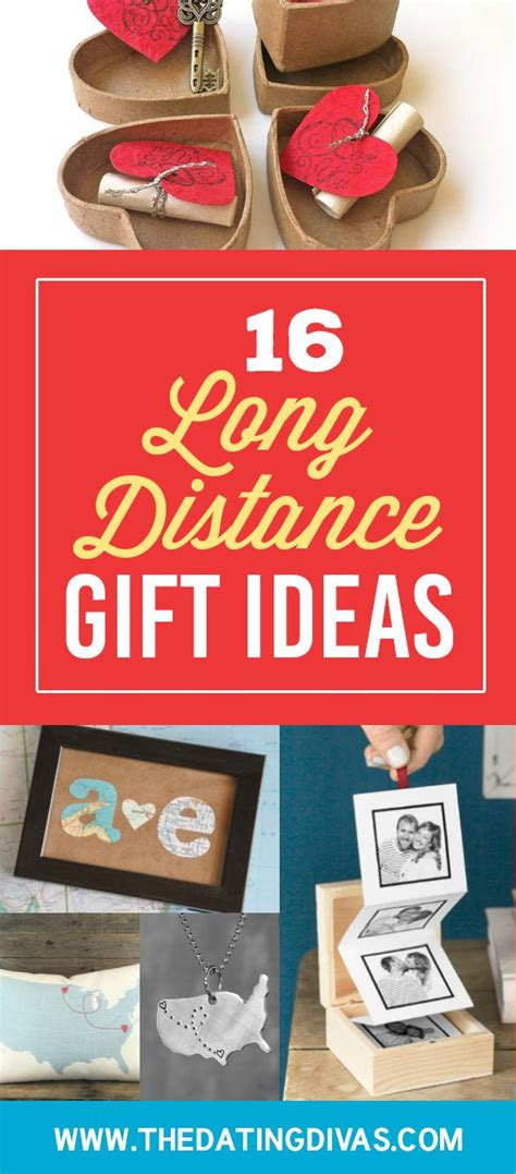 Gift Ideas For My - 25 unique distance relationship gifts ideas on