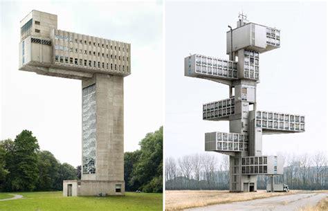 stunning communist architecture the brutalism of new brutalist architecture the remix architecture agenda