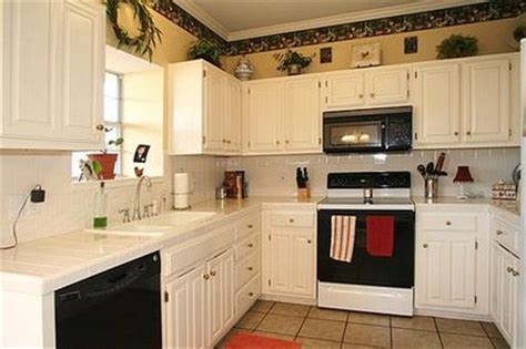 small kitchen makeover ideas on a budget find renovate sell how to renovate for profit with sun