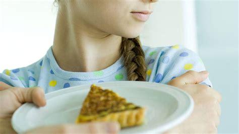 Magersucht Anorexie Symptome Therapie Und Wege Aus Der