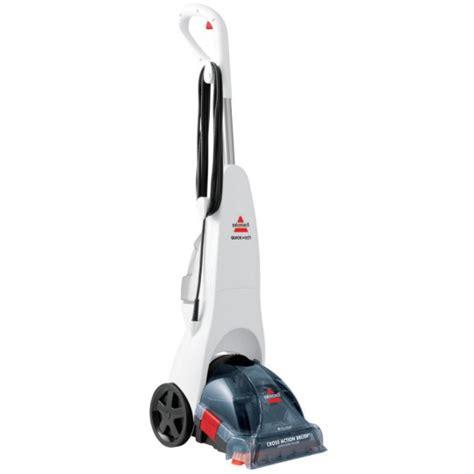 bissell rug cleaner bissell quickwash carpet cleaner bissell direct