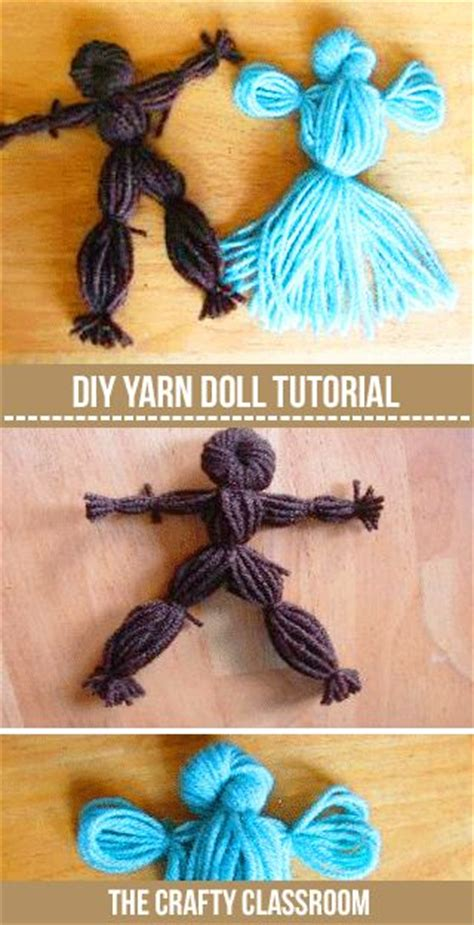 craft usa doll 25 best ideas about west crafts on