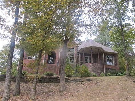houses for sale in helena al 314 c forrest trail helena al 35080 foreclosed home information foreclosure