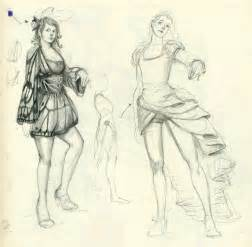 design drawing gallery for gt dress design drawings
