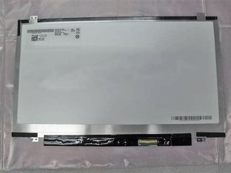 Ledlcd 140 Lenovo Ideapad Y470 m 224 n h 236 nh laptop lenovo v460 v470 y460 y470
