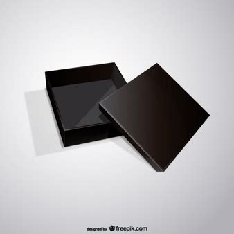 Hult Mba Black Box Package Admission by Packaging Vectors Photos And Psd Files Free
